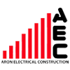 Aron Electrical Construction